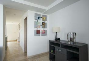 Foto de casa en venta en El Pueblito, Corregidora, Querétaro, 5114499,  no 01