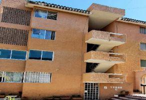Foto de departamento en venta en Arboledas 1a Secc, Zapopan, Jalisco, 21937468,  no 01