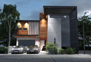 Foto de casa en venta en Ahuatlán Tzompantle, Cuernavaca, Morelos, 15512948,  no 01