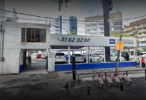 Foto de terreno comercial en venta en Hipódromo, Cuauhtémoc, DF / CDMX, 20742497,  no 01