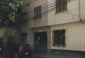 Foto de terreno habitacional en venta en Napoles, Benito Juárez, DF / CDMX, 12809251,  no 01