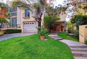 Foto de casa en condominio en venta en Villa Coral, Zapopan, Jalisco, 22172762,  no 01