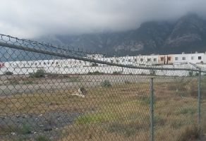Foto de terreno habitacional en venta en Lomas de Santa Catarina, Santa Catarina, Nuevo León, 21888188,  no 01