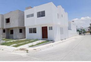 Foto de casa en venta en Bosques de San Juan, San Juan del Río, Querétaro, 21658657,  no 01