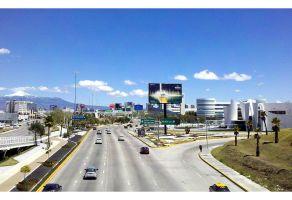 Foto de terreno comercial en venta en Puebla, Puebla, Puebla, 6790020,  no 01