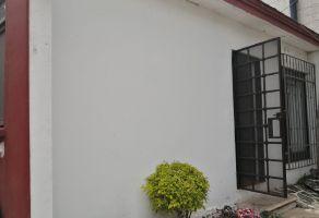 Foto de casa en renta en Tlaltenango, Cuernavaca, Morelos, 21272759,  no 01