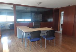 Foto de oficina en venta en 6b sur 5902, ladrillera de benitez, puebla, puebla, 17335663 No. 01