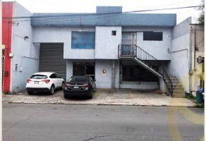 Foto de oficina en renta en Centro, Monterrey, Nuevo León, 16686479,  no 01