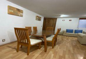Foto de departamento en renta en San Rafael, Cuauhtémoc, DF / CDMX, 20602169,  no 01