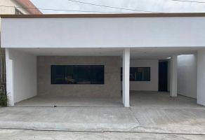 Foto de casa en venta en Del Maestro, Monterrey, Nuevo León, 15411351,  no 01