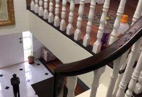 Foto de casa en condominio en venta en Manzanastitla, Cuajimalpa de Morelos, DF / CDMX, 17260544,  no 01
