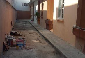 Foto de casa en condominio en venta en Ignacio Zaragoza, Veracruz, Veracruz de Ignacio de la Llave, 21553641,  no 01