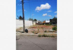 Foto de terreno habitacional en venta en 2 Caminos, Veracruz, Veracruz de Ignacio de la Llave, 21889005,  no 01