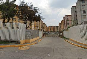 Foto de departamento en renta en Argentina Poniente, Miguel Hidalgo, DF / CDMX, 20982862,  no 01