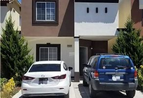 Foto de casa en renta en Las Acequias, Juárez, Chihuahua, 15136666,  no 01