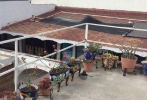 Foto de terreno comercial en venta en La Calma, Zapopan, Jalisco, 6644273,  no 01