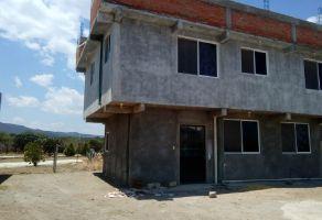 Foto de casa en renta en Santa Fe, Tequisquiapan, Querétaro, 20587786,  no 01