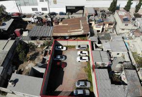Foto de terreno habitacional en venta en Adolfo López Mateos, Lerma, México, 11455610,  no 01