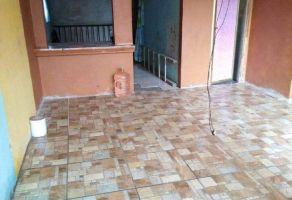 Foto de casa en venta en San José, Chalco, México, 20967461,  no 01