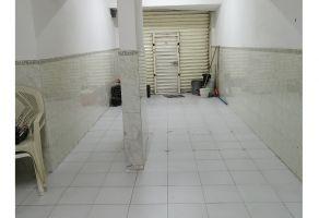 Foto de local en venta en Narvarte Poniente, Benito Juárez, DF / CDMX, 12641526,  no 01