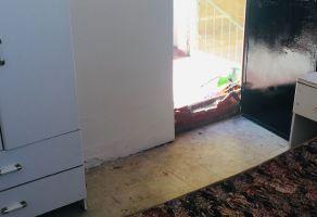 Foto de cuarto en renta en Portales Norte, Benito Juárez, DF / CDMX, 19117253,  no 01