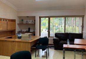 Foto de oficina en renta en La Estancia, Zapopan, Jalisco, 8726781,  no 01