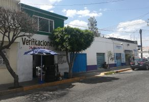 Foto de local en venta en Santa Rosa, Gustavo A. Madero, DF / CDMX, 21256607,  no 01