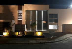 Foto de casa en venta en Interlomas, Huixquilucan, México, 15668435,  no 01