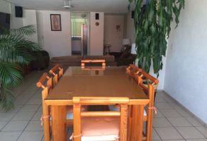 Foto de departamento en venta en Insurgentes Mixcoac, Benito Juárez, Distrito Federal, 5152775,  no 01
