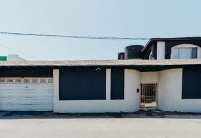 Foto de casa en venta en Kino, Tijuana, Baja California, 20412211,  no 01