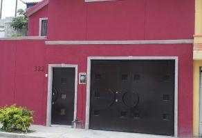 Foto de casa en renta en Jardines de Jerez, León, Guanajuato, 20336547,  no 01