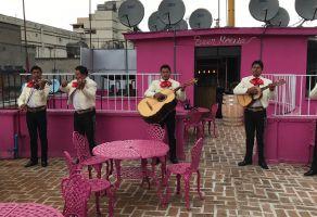Foto de edificio en venta en Buenavista, Cuauhtémoc, DF / CDMX, 20807550,  no 01