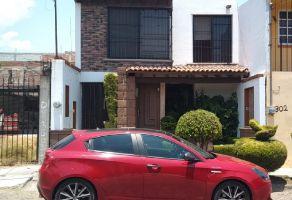 Foto de casa en venta en Nuevo San Juan, San Juan del Río, Querétaro, 19699460,  no 01
