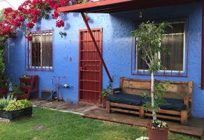 Foto de casa en renta en Álamos 3a Sección, Querétaro, Querétaro, 15387067,  no 01