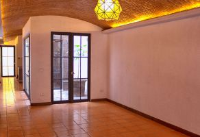 Foto de casa en venta en San Antonio, San Miguel de Allende, Guanajuato, 14982761,  no 01