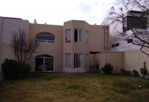 Foto de casa en venta en Cumbres del Cimatario, Huimilpan, Querétaro, 5158968,  no 01