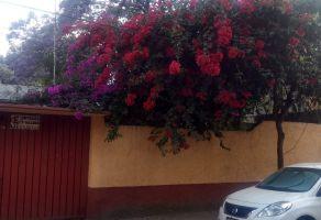 Foto de terreno habitacional en venta en Los Alpes, Álvaro Obregón, DF / CDMX, 6679481,  no 01
