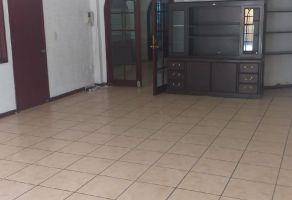 Foto de oficina en renta en Narvarte Poniente, Benito Juárez, DF / CDMX, 14809609,  no 01