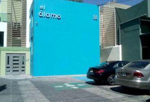 Foto de oficina en renta en Álamos 1a Sección, Querétaro, Querétaro, 21420008,  no 01