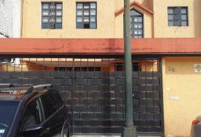 Foto de casa en venta en Hacienda San Juan, Tlalpan, DF / CDMX, 20605256,  no 01