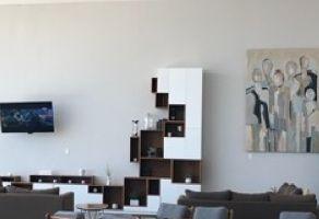 Foto de departamento en venta en Providencia 1a Secc, Guadalajara, Jalisco, 6894080,  no 01