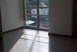 Foto de oficina en renta en Miraval, Cuernavaca, Morelos, 21193242,  no 01