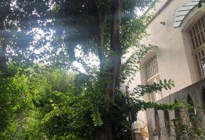 Foto de casa en venta en Condesa, Cuauhtémoc, DF / CDMX, 17073987,  no 01