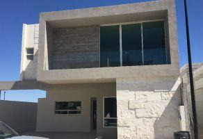 Foto de casa en venta en La Aurora, Saltillo, Coahuila de Zaragoza, 7169862,  no 01