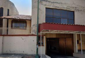 Foto de casa en condominio en venta en Paseos de Taxqueña, Coyoacán, DF / CDMX, 21332132,  no 01