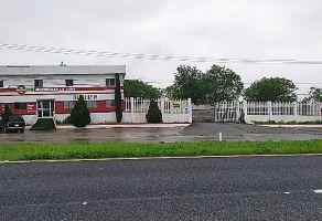 Foto de bodega en venta en Loma Prieta, Montemorelos, Nuevo León, 15735811,  no 01