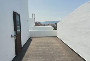 Foto de casa en condominio en venta en Lomas de Magallanes, Acapulco de Juárez, Guerrero, 15239742,  no 01