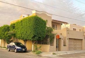 Foto de casa en venta en Misión Del Sol, Hermosillo, Sonora, 13691067,  no 01