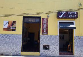 Foto de edificio en venta en Mérida, Mérida, Yucatán, 21012776,  no 01