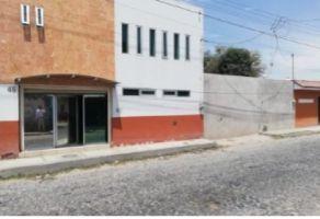 Foto de oficina en venta en San Martín de las Flores de Arriba, San Pedro Tlaquepaque, Jalisco, 14775377,  no 01